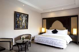 opera chambre agriculture opera plaza hotel marrakech marrakesh updated 2018 prices