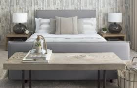 feng shui bedroom how to place your bed for good feng shui