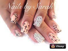 body u0026 sole estevan sk www bodysole ca acrylic nails just