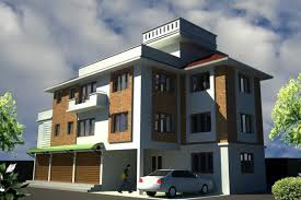 home design for nepal house design in nepal interior designer in nepal green design