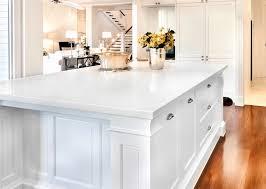 manufacturers of kitchen cabinets kitchen cabinet manufacturers association beautiful kitchen
