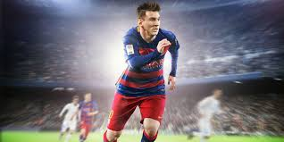 fifa 16 messi tattoo xbox 360 fifa 17 10 features the fans want to see