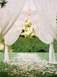 Wedding Chuppah Rental Wedding Chuppah Rental Iowa City Cedar Rapids Ia Draping