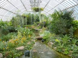 Botanical Gardens Pittsburgh Pittsburgh Botanical Garden 1 By Silverstarhitz On Deviantart