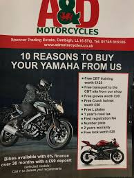 a u0026d motorcycles ltd a dmotorcycles twitter