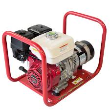 generators tradetools tradetools get it right for less