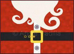 413 ajpadilla quilt images pattern blocks