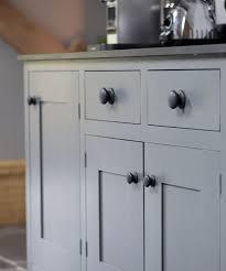 handcrafted kitchens handmade kitchens papilio