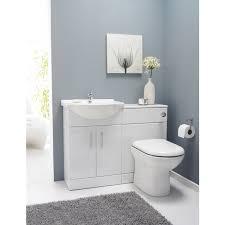 Bathroom Sink Vanity Units Uk - cloakroom vanity units uk buy cloakroom vanity units online