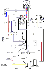 great cj7 headlight switch wiring diagram gallery electrical