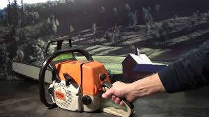 stihl 034 specs images reverse search