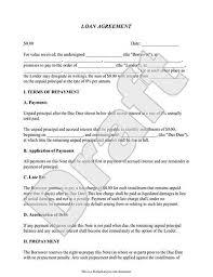 installment plan agreement template payment agreement form sample installment agreement sample