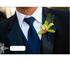 Corsage And Boutonniere Prices Send Corsages And Boutonnieres In Bay Area Ca Citti U0027s Florist