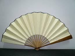 wooden fans wooden fan holder
