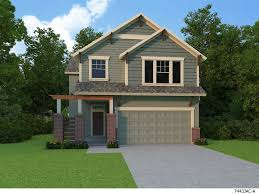 willow breeze floor plan lakeside at town center nocatee