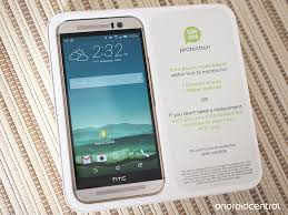 htc one m9 online black friday deals best buy the htc one m9 hits stores today u2014 here u0027s what you need to know