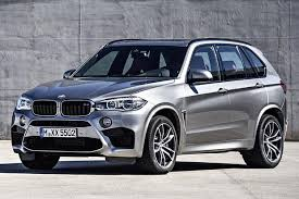 cars similar to bmw x5 2016 bmw x5 m car review autotrader