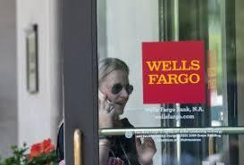 Wells Fargo Card Design Wells Fargo Declines Debit Card Design That Says U201cblack Lives