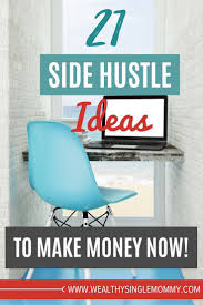 Best 25 My Blog Ideas Best 25 My Email Address Ideas On Pinterest Get Email Address