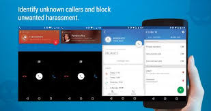 cm security pro apk cm security applock antivirus for pc free