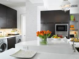 modern kitchen design toronto kitchen design thrift contemporary kitchen bins modern kitchen