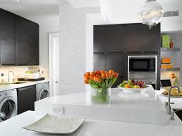 kitchen design thrift contemporary kitchen bins modern kitchen