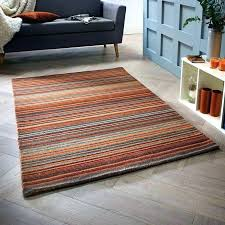 Rust Area Rug Rust Orange Area Rug Excellent Orange Rug Rust Colored Rugs