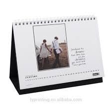 design your own desk calendar digital desk calendar wholesale desk calendar suppliers alibaba