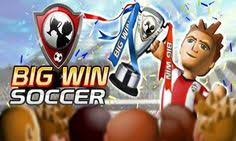 big win football hack apk big win football v1 4 6 android apk top android