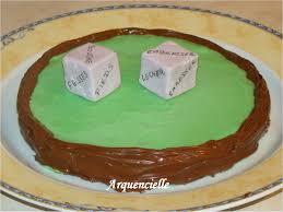 jeux de cuisine pour adulte gâteau jeux de dés pour adultes photo de cuisine créative