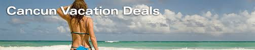 cancun vacations cancun vacation packages travel packages