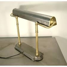 Restoration Hardware Drafting Table Desk The Medieval Retro Table Lamp Industrial Table Lamps By