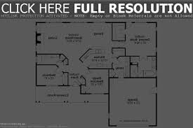 ranch home floor plan 100 find building floor plans apartments blueprints of ranch house