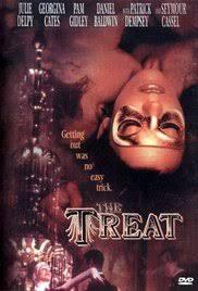 the treat 1998 imdb