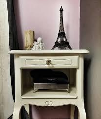 d馗o chambre romantique d馗o chambre romantique 59 images deco chambre romantique la