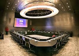 Football Conference Table 25 Best Breakout Spaces Images On Pinterest Case Study