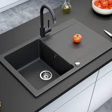 badezimmer len günstig emejing spülbecken küche günstig ideas ideas design