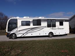 pace arrow for sale pace arrow rvs rvtrader com
