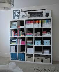 Storage Bookshelves by 80 Best Craft Storage Bookshelves Images On Pinterest Storage