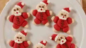 cute christmas cookies idea u2013 weneedfun