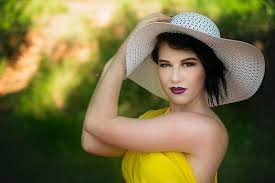 makeup school colorado 14 best senior photography images on senior girl