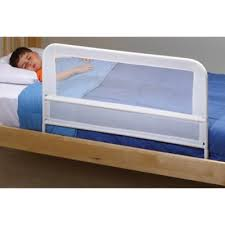 buy baby beds safety rails from bed bath u0026 beyond