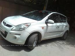 nissan micra price in bangalore used hyundai i20 active cars in new delhi second hand hyundai