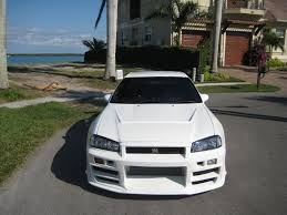 nissan skyline modified 2016 2001 nissan skyline gt r x r34 u2013 pictures information and specs