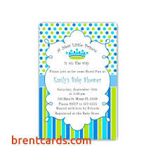 prince baby shower invitations baby shower invitations for a prince meichu2017 me