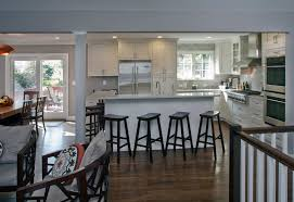 raised ranch kitchen ideas lovely kitchen raised ranch transitional with contemporary mosaic