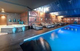 hotel alpes hôtel du pralong courchevel hotel accommodation in