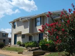 richmond section 8 housing in richmond virginia homes