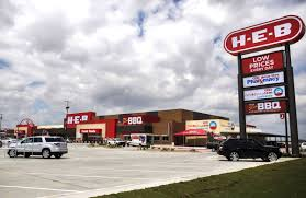 new h e b opens friday in killeen business kdhnews com