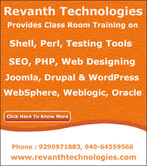 online seo class seo online from india best seo online institute